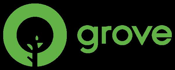 Grove at Auburn Logo